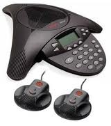 Avaya 4690IP Conference Phone