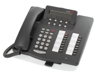 Avaya Definity 6416D+ Digital Phone