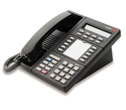 Avaya 8410D Digital Phone